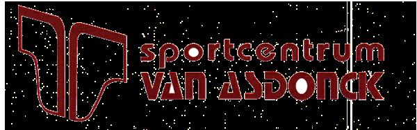 Sportcentrum van Asdonck